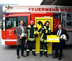 FFW Woergl1